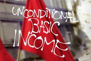 TheMerkle_Universal Basic Income