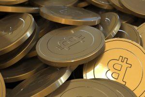 TheMerkle_Bitcoin Convenience