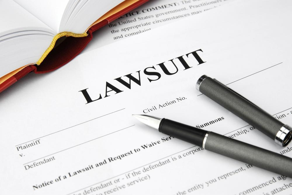 TheMerkle_Perianne Boring Legal Action