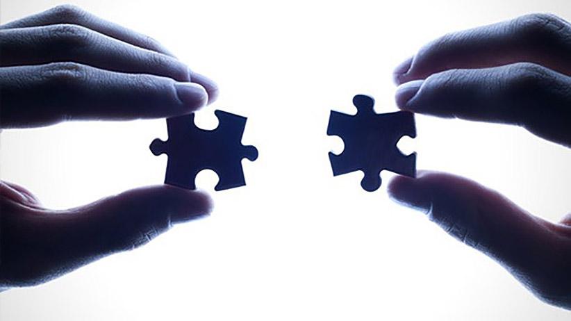TheMerkle_Bitwala Shapeshift Partnership