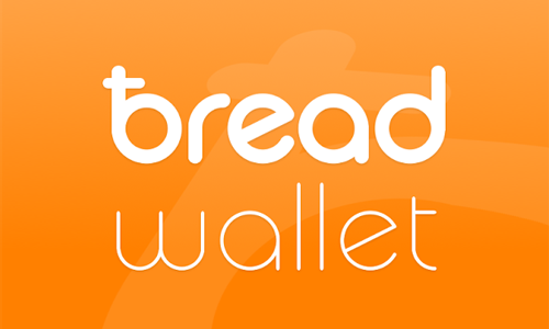 TheMerkle_Breadwallet Android