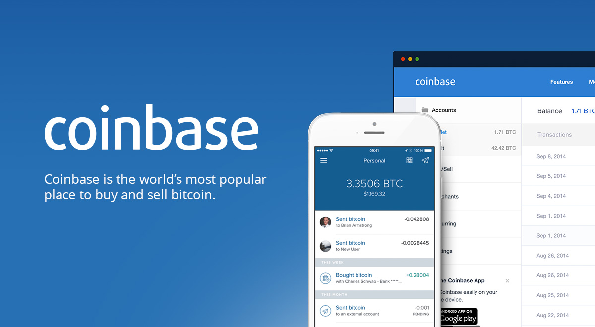 TheMerkle_Coinbase