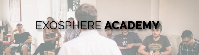 TheMerkle_Exopshere Academy Ethereum Dev Course