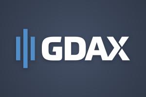 TheMerkle_GDAX