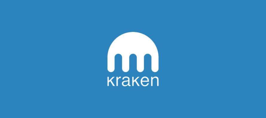 Themerkle_Kraken Ethereum Hard Fork