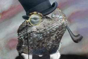 TheMerkle_Lizard Squad