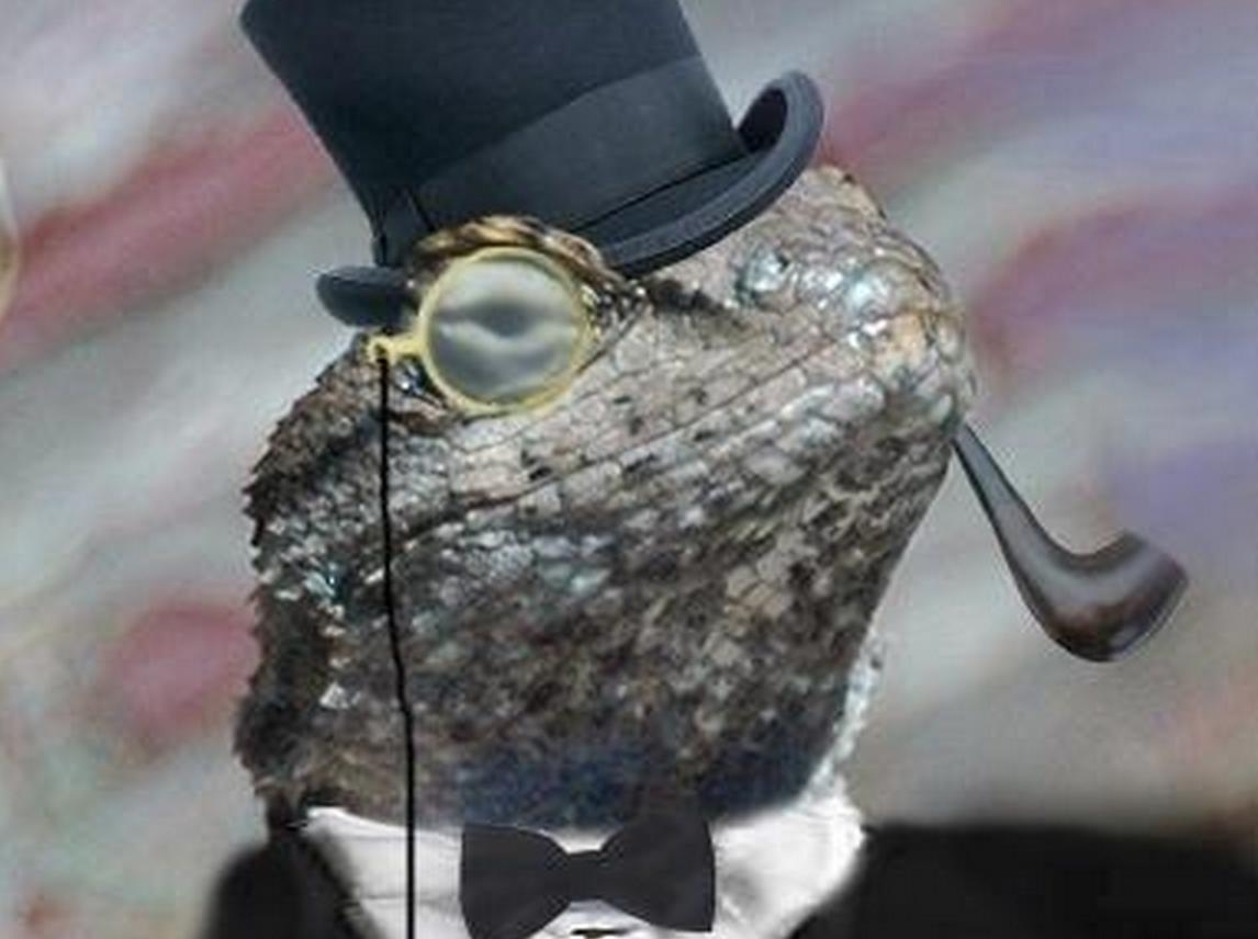 TheMerkle_Lizard Squad