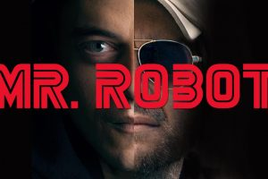 TheMerkle_Mr Robot Bitcoin