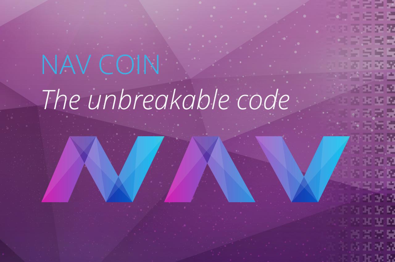 TheMerkle_NAV Coin Online POS