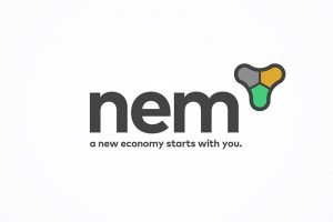 TheMerkle_New Economy Movement