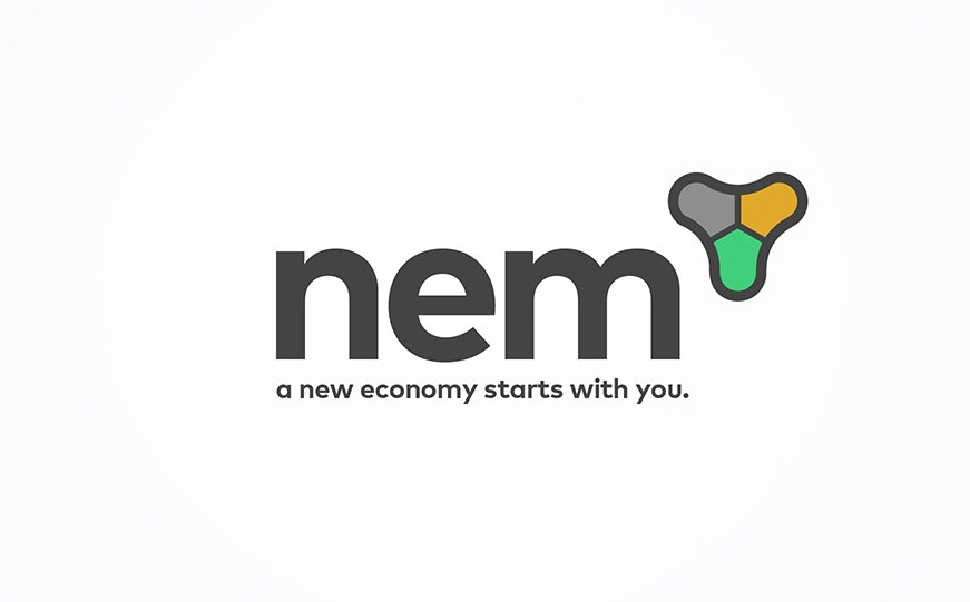 TheMerkle_New Economy Movement