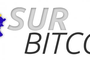 TheMerkle_SurBitcoin