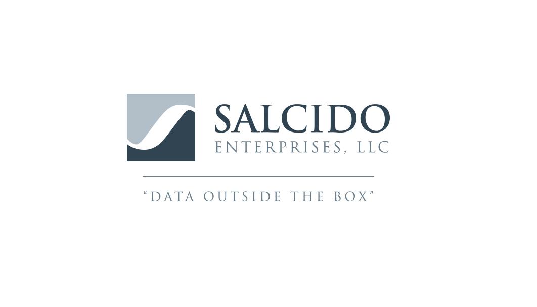 Themerkle_Salcido Enterprises Cryptocurrency Mining
