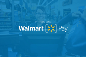TheMerkle_Walmart Pay