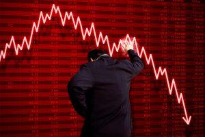 TheMerkle_UK Economy IHS Markit