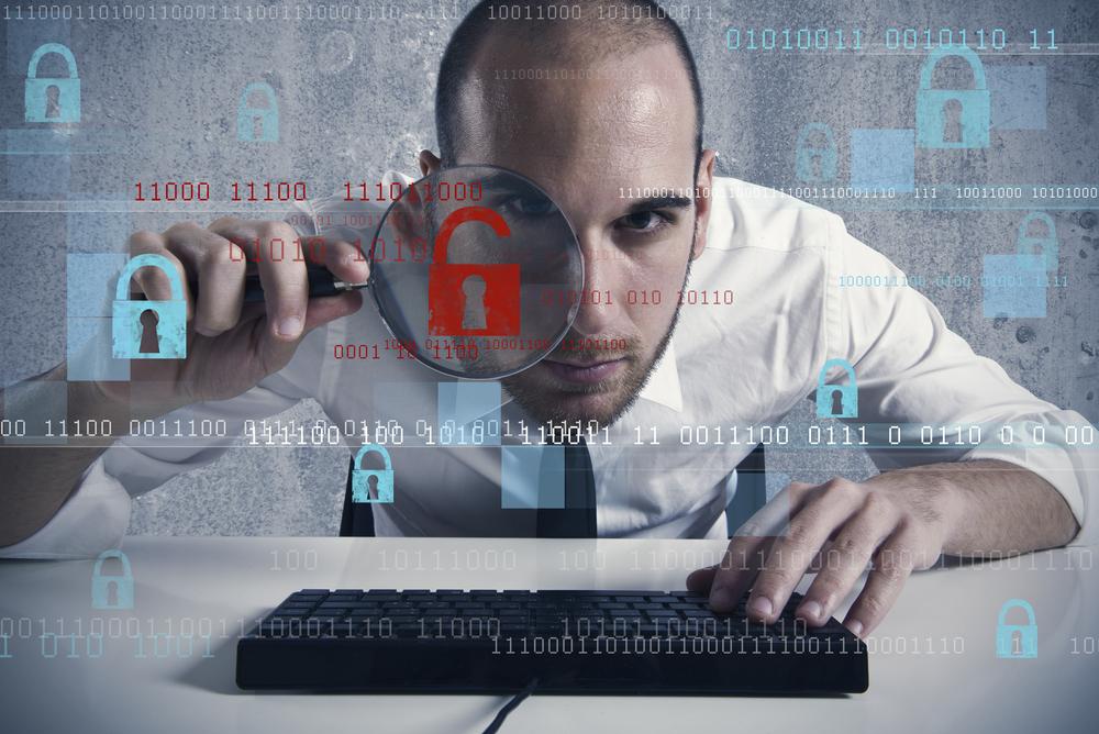 TheMerkle_Jigsaw Ransomware