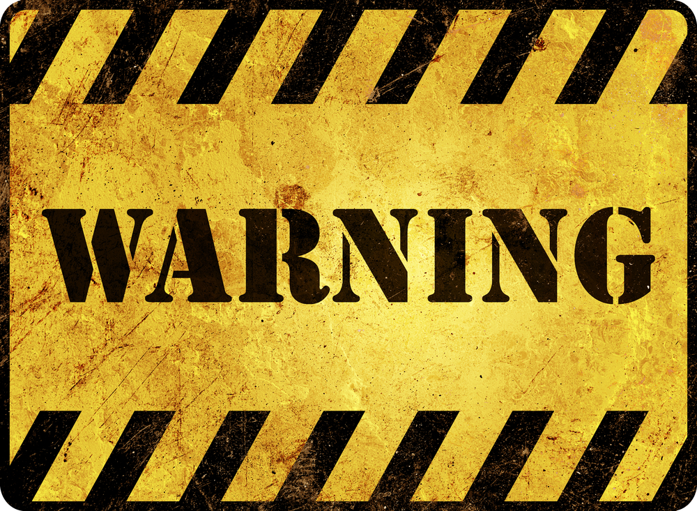 TheMerkle_Warning Angel Wealth Bitcoin Scam