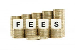 TheMerkle_Coinbase Fees