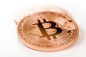 TheMerkle_BuyuCoin India Bitcoin