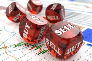 TheMerkle_Investment Bitcoin Stock Markets