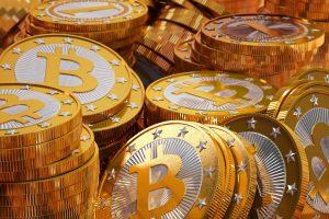 Themerkle_HaoBTC Bitcoin Mining Pool