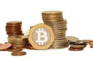 TheMerkle_Payza Bitcoin Payment Processor