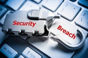 TheMerkle_Wendy's Data Breach