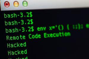 TheMerkle_Neutrino IE Ransomware