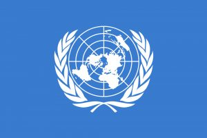 TheMerkle_United Nations