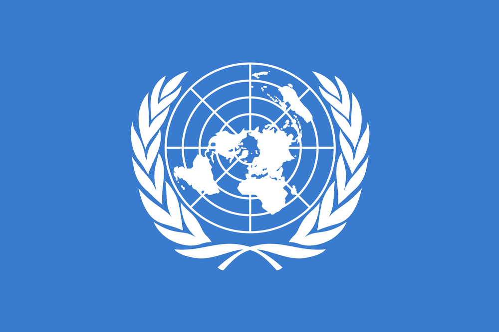 TheMerkle_United Nations