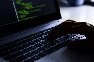 TheMerkle-US Economy Hacking