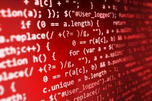 TheMerkle_CTB_Faker Ransomware