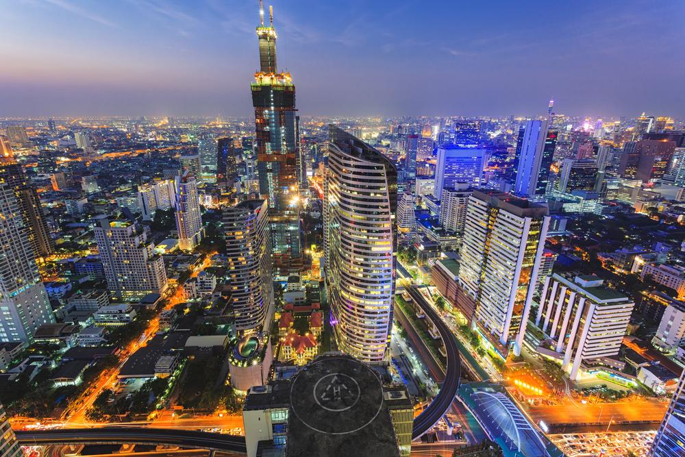 TheMerkle_Thailand Fintech Regulation