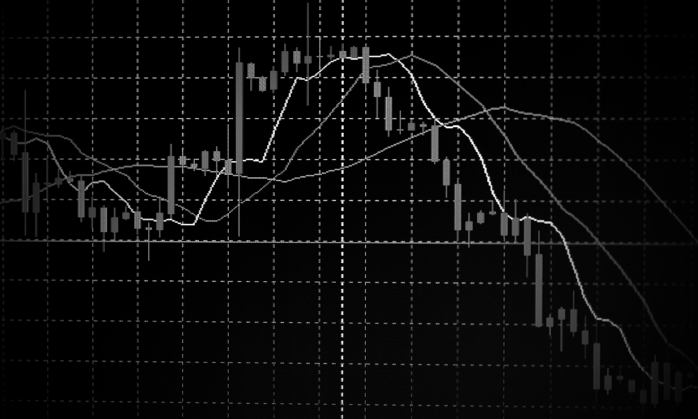 TheMerkle_Trading Charts ETH
