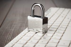 TheMerkle_Firefox Tor Privacy