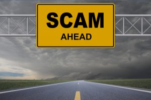 TheMerkle_Red Cloud Mine Scam