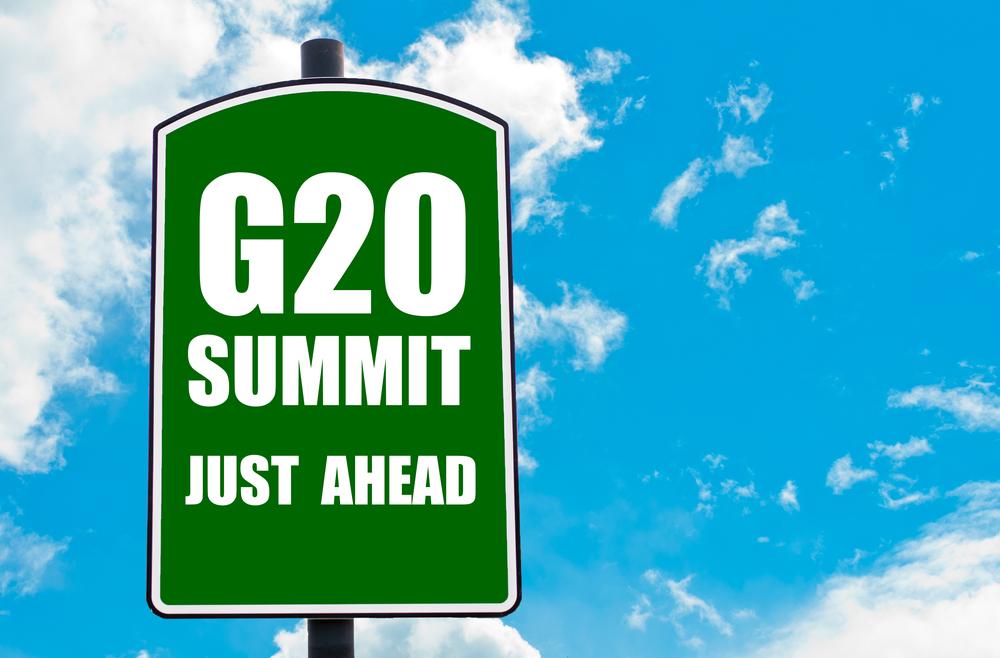 TheMerkle_G20 Meeting