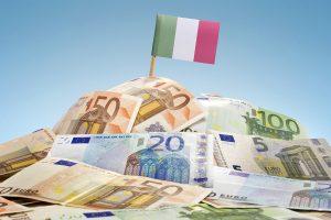 TheMerkle_Italy Banking Crisis