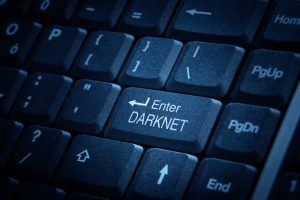 TheMerkle_Dark Net Data Breach