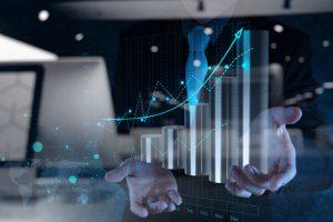 TheMerkle_Bitcoin Fintech Future