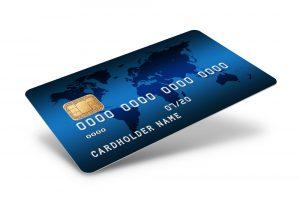 TheMerkle_Bitcoin Debit Card