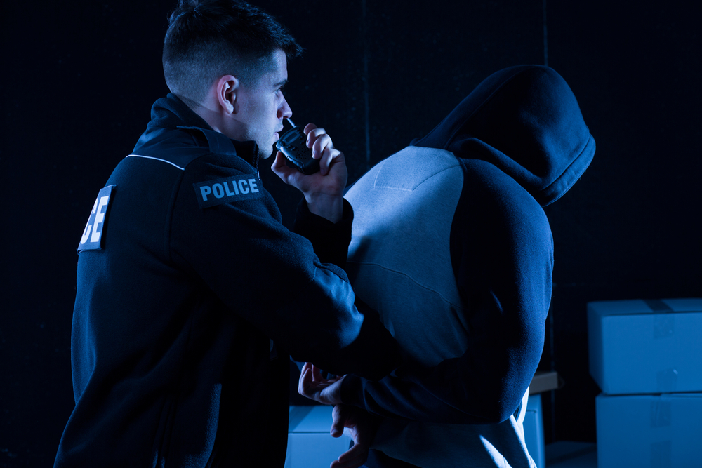TheMerkle_arrests