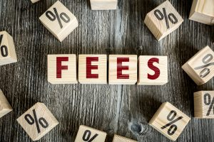 TheMerkle_bitFlyer Fees