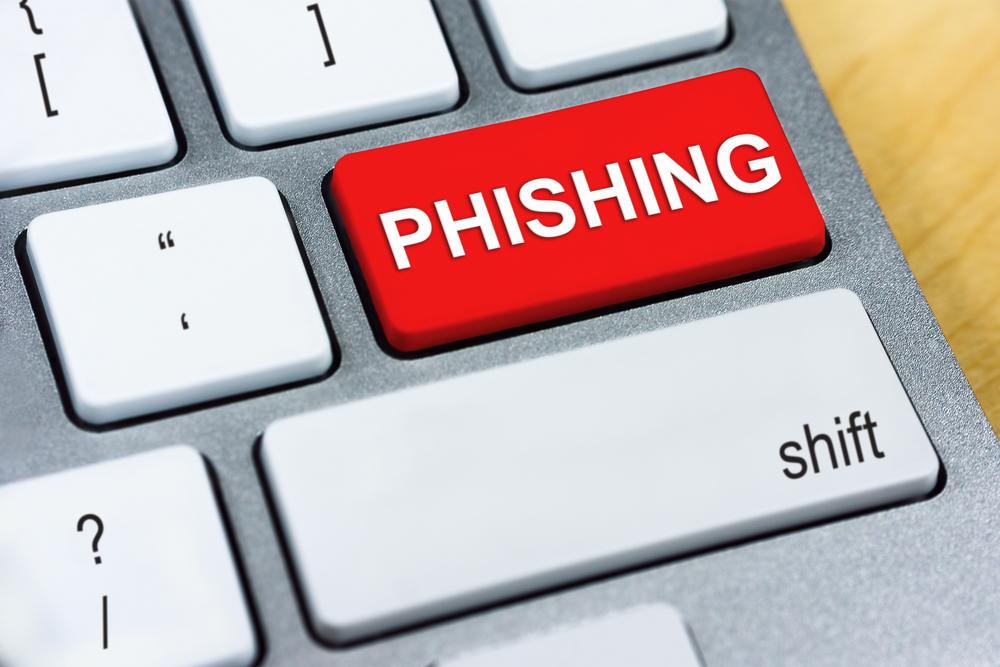 TheMerkle_Blockchain.info Phishing