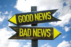TheMerkle_ETC Bad News Good News
