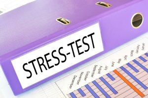TheMerkle_Banks Stress Test