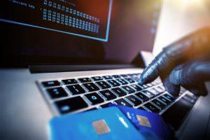 Themerkle_Punjab Darknet Bitcoin Credit Card