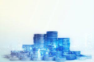 TheMerkle_Bitcoin Investment Scam CoinDeposit