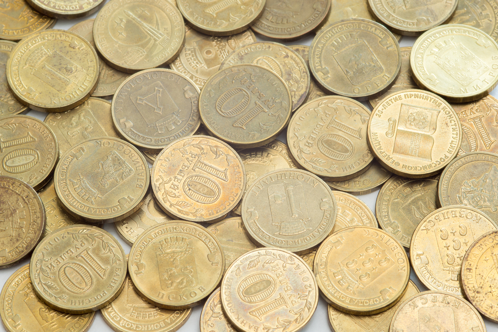 TheMerkle_Physical Bitcoin UK