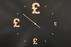TheMerkle_UK Economy Interest Cuts